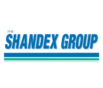 shandex group 1